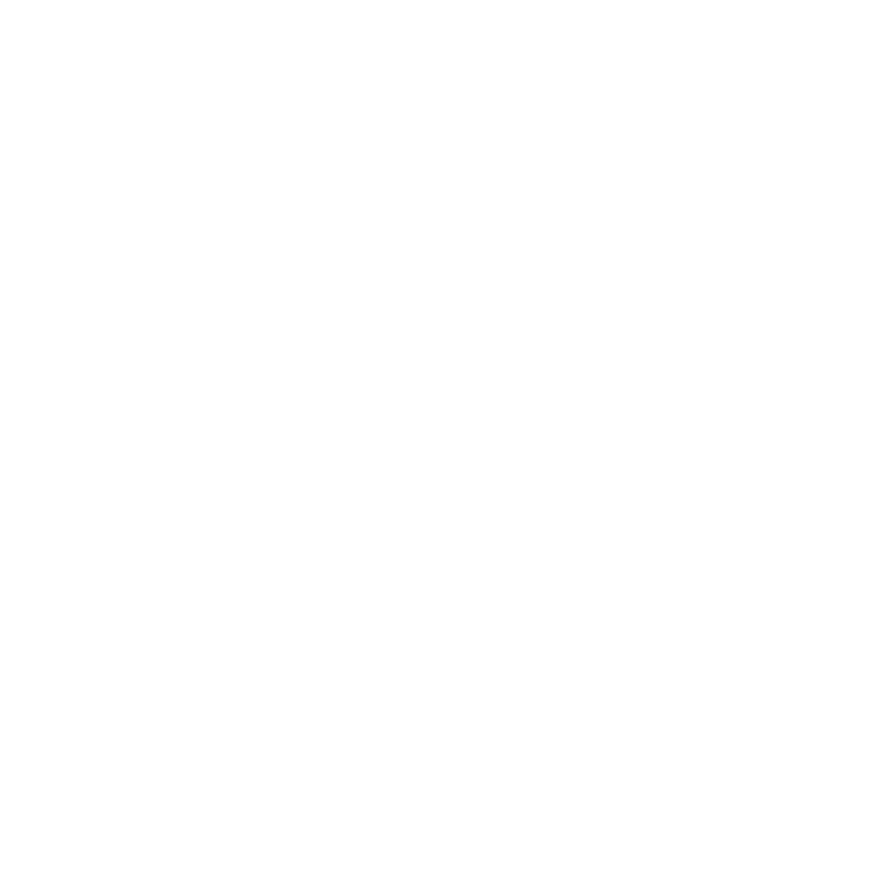 SPF-Europe