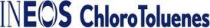 ineos-ict-logo-bleu